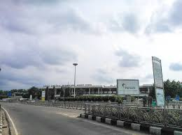 shahjalal international airport wikipedia