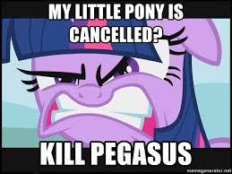 Mlp Meme Generator - my little pony meme generator little best of the funny meme