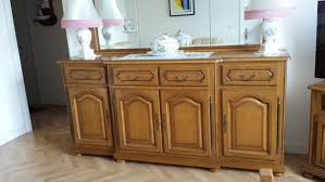 meuble bas cuisine profondeur 40 cm charmant meuble bas cuisine profondeur 40 cm 14 bahut bas