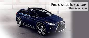 lexus new 2015 haldeman lexus of princeton lexus sales in princeton nj