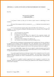 sample cover letters for nurses cover letter to expression of interest buy original essays online