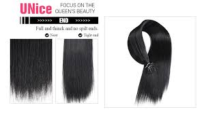 i tip hair extensions unice 50 g pack 100 pieces hair quality i tip hair extensions unice