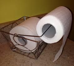 toilet paper holder diy diy toothbrush u0026 toilet tissue holders heart soul u0026 strength