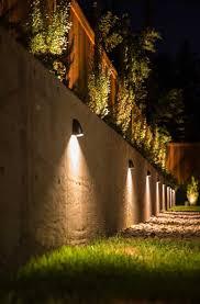 Exterior Led Landscape Lighting Outdoor Led Landscape Lighting Conscape Lighting Audio