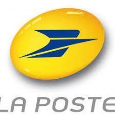 bureau de poste marseille 13012 meilleurs bureaux de poste marseille 13000 justacoté