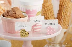 pink and gold baby shower pink and gold baby shower for pennies