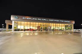 certified pre owned lexus in houston sterling mccall lexus in houston tx whitepages