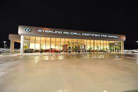 westside lexus jobs sterling mccall lexus 10025 southwest freeway houston tx lexus