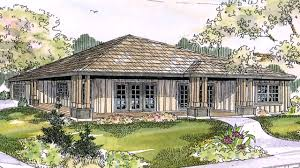 Rancher Style House Plans by Ranch Style House With Hip Roof Youtube