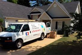 Comfort Solutions Heating Cooling Air Conditioning And Heating Repair Services Home Comfort Solutions