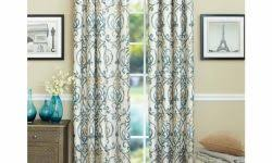 Tj Maxx Window Curtains Tj Maxx Window Curtains Window Curtains Designs And Ideas