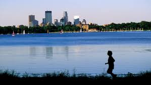 minneapolis st paul is the fittest city in the u s today com