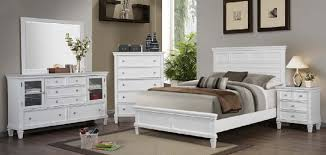 Beachy Bed Sets Bedroom Sets House Plans And More House Design