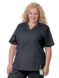 plus size scrubs tafford uniforms