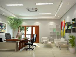 office decoration themes with