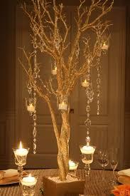 tree branch centerpiece resultado de imagen para orange tree wedding decoration artsy