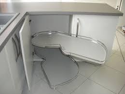 meuble cuisine cuisinella cuisine cuisine ixina ou cuisinella cuisine ixina ou at cuisine