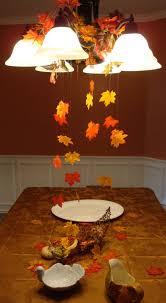 charming thanksgiving office door decorations best cheap