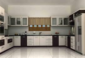kitchen best kitchen designs kitchen design ideas kitchen