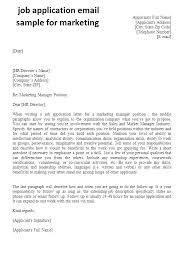 resume ideas for customer service jobs sles of cover letter for resume