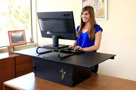 desk stand up desk topper diy stand up desk top stand up desk