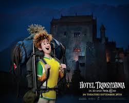7 hotel transylvania wallpapers dezineguide