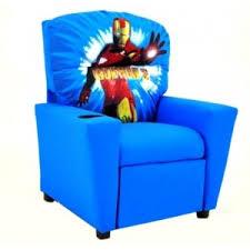 Youth Camo Recliner Child Size Ironman Recliner Cole U0027s Furniture Store Jasper Ohio