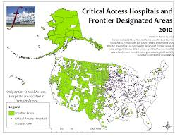Map Of Florida Zip Codes by Health And Healthcare In Frontier Areas Introduction Rural