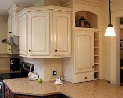 11 best wrap around cabinets images on pinterest glass cabinets