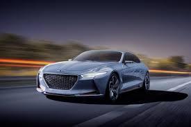 hyundai supercar concept hyundai archives u2022 automotive news car reviews forum pictures