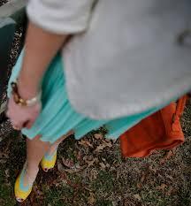 Cloud Comfort Resort Shoes Love These Low Heeled Slingbacks By Cloud Footwear Comfortable