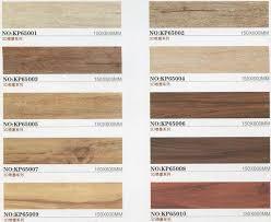 creative of color of floor tiles ceramic wooden color tiles buy
