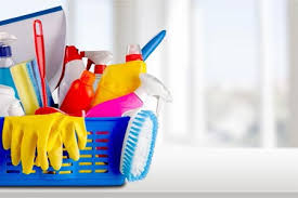 Home Needs Denver Home Cleaning Schedule And When To Clean What Maid Complete