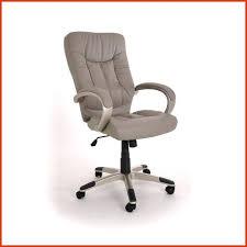 bureau cdiscount chaise bureau cdiscount beautiful fauteuil de bureau cuir noir achat