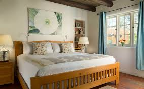 New Mexico Interior Design Ideas by Santa Fe Honeymoon Package Ultimate Romance At Our Inn