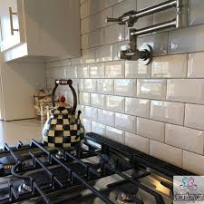 tile backsplash designs for kitchens 25 inspirational kitchen backsplash ideas kitchen tile