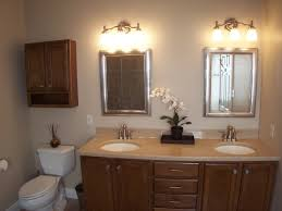 home design and remodeling ballwin bathroom remodeling kitchen remodeling ballwin mo
