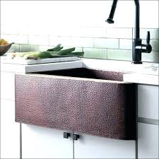 sink racks kitchen accessories kohler sink rack executive chef stainless steel sink rack 5 8 x