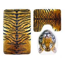 bathroom leopard bathroom 3 leopard bathroom granite leopard