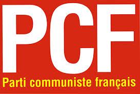si鑒e du parti communiste 28 images manifeste du parti