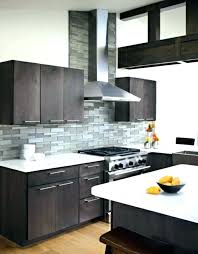 carrelage cuisine mur modele carrelage cuisine modele carrelage cuisine pour idees de deco