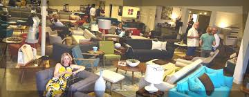 Home Design Store Houston Tx by Cool Furniture Stores Houston Cool Furniture Stores Houston