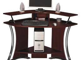 furniture 65 great computer desk designs 4 great types of