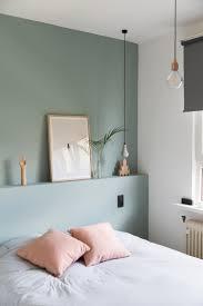 calming home decor calming bedroom color ideas colors friv games