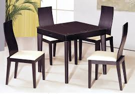 affordable dining room chairs cheap modern dining table