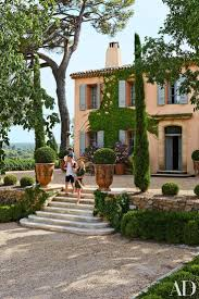 best 25 french villa ideas on pinterest villa french houses