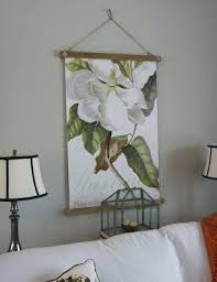 hang pictures without frames picture hanging ideas without frames hanging prints without frames