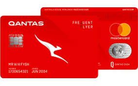 compare 3 types of travel cards for your next finder au