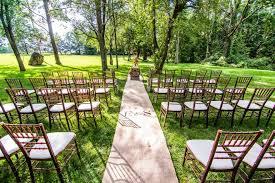 personalised wedding backdrop uk and wonderful woodland wedding ideas confetti co uk