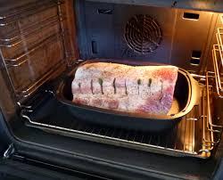 cuisine basse temperature philippe baratte cool cuisine basse temperature ideas jobzz4u us jobzz4u us